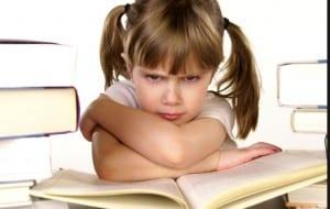متكرهيش أبنائك في المذاكرة بإتباع هذه الأساليب الخاطئة