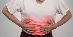 القولون العصبي أعراضه وأسبابه وطرق علاجه
