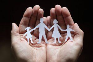 قواعد التربية السليمة للاطفال