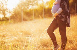 نصائح لصحة الحامل والجنين