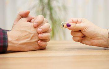 نصائح لمنع الخلافات الزوجية بين الأزواج