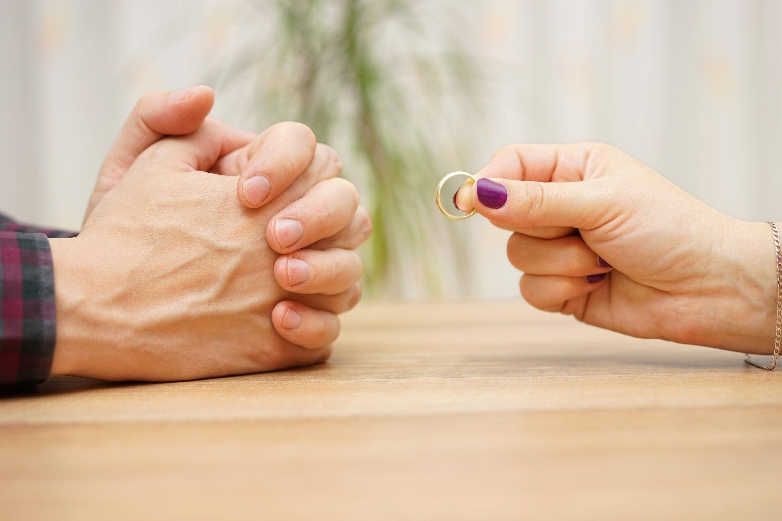 Photo of نصائح لمنع الخلافات الزوجية بين الأزواج