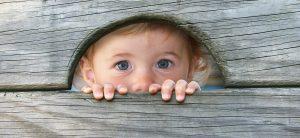 اسباب وعلاج الانانية عند الاطفال و حب الذات