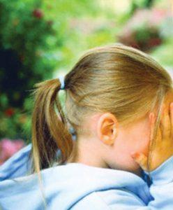غضب الام وكيف يدفع الطفل ثمنه ورد فعلها العصبي؟