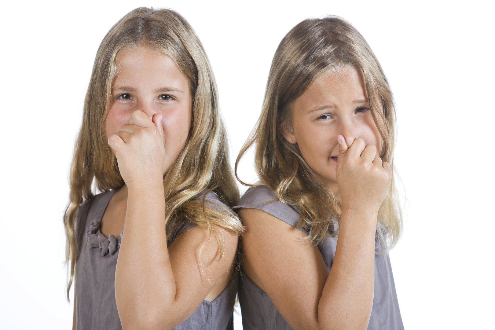 Photo of رائحة العرق عند الاطفال وطرق العلاج