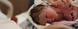 أشياء يجب أن تعرفيها قبل الولادة