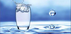إحذر شرب الماء البارد على الإفطار في رمضان