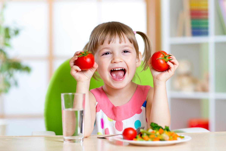 Photo of اكلات صحية للاطفال و عصائر شهية في فصل الصيف