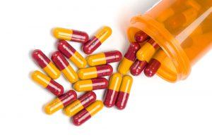 المضادات الحيوية ليست الخيار السليم دائما