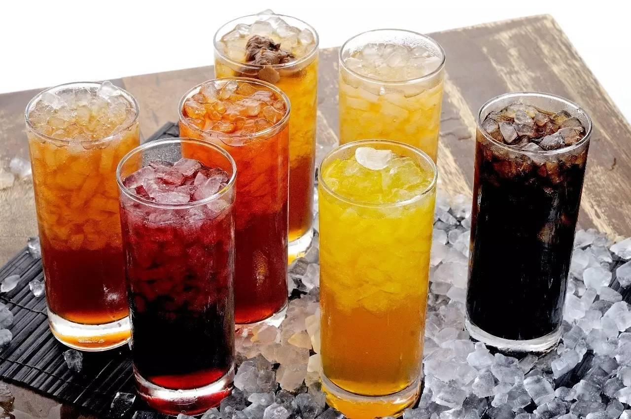Photo of تجنب هذه المشروبات برمضان وإستبدلها بـ مشروبات رمضان مفيدة