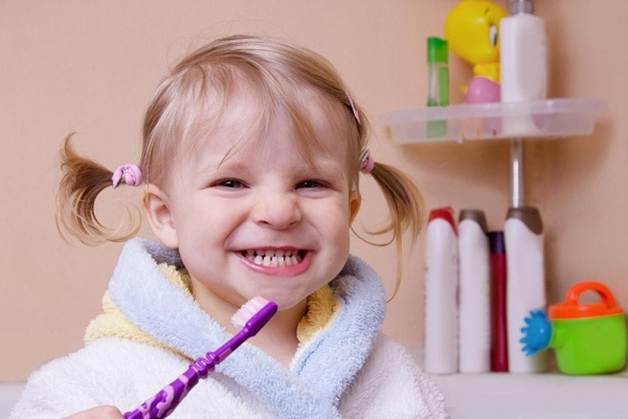 Photo of كيف تحمي طفلك من مرض الأسنان الطباشيرية ؟
