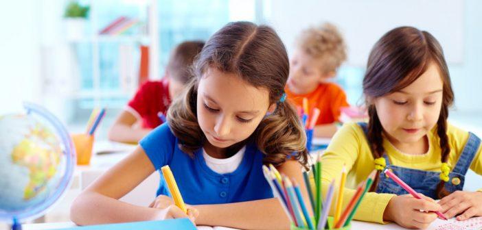 ملف شامل تعليم الرسم للطفل بالخطوات مصورة