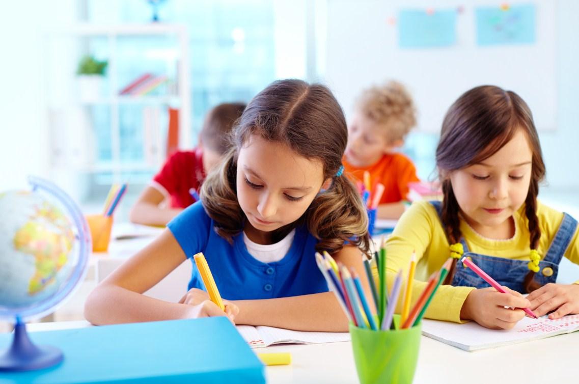 Photo of ملف شامل تعليم الرسم للطفل بالخطوات مصورة
