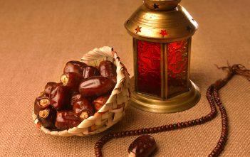 افكار هدايا رمضان للعائلة و الأصدقاء