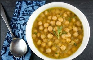 14544-chickpea-soup-1