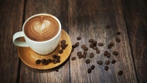 229755063-coffee-hd-wallpaper