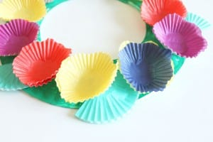 cupcakewreath_wrappers_jkossowan