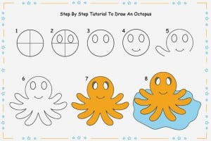 easy-drawing-for-kids-step-by-step-51