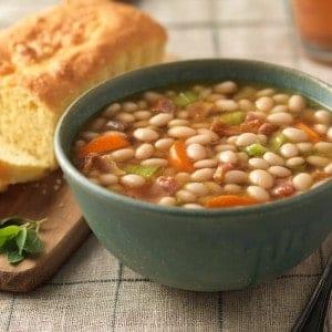 navy-bean-soup_1473034180