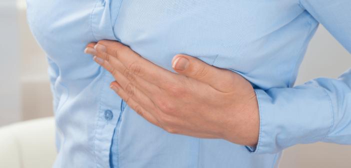 آلام الثدي بعد الفطام أسبابها وطرق التغلب عليها