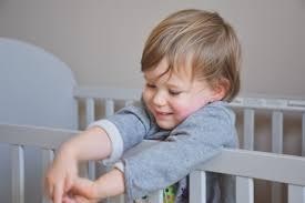 كل شئ عن تعديل سلوكيات الطفل الخطأ