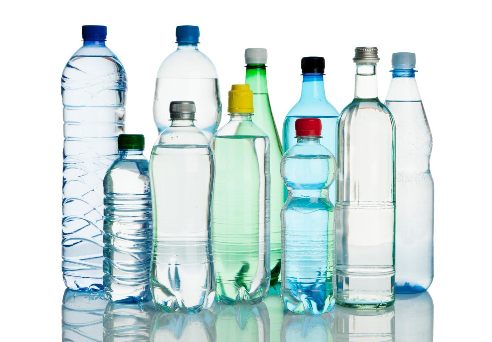 Photo of هل المياه المعدنية مفيدة أم ضارة لصحة طفلك؟
