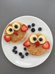 Wise-Owl-Toast-kids-breakfast