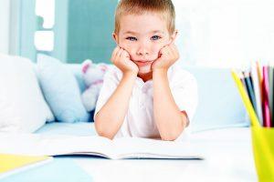 التهتهة عند الاطفال والتهتة المفاجئة عند الأطفال؟ وكيف نتغلب عليها؟