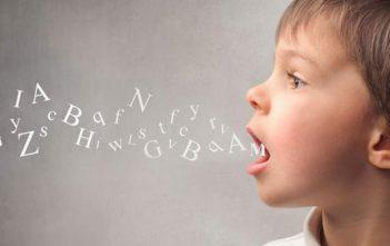 التهتهة عند الاطفال والتهتة المفاجئة وكيف نتغلب عليها؟