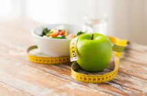 انقاص الوزن 10 كيلو في 10 أيام مع الرجيم الياباني
