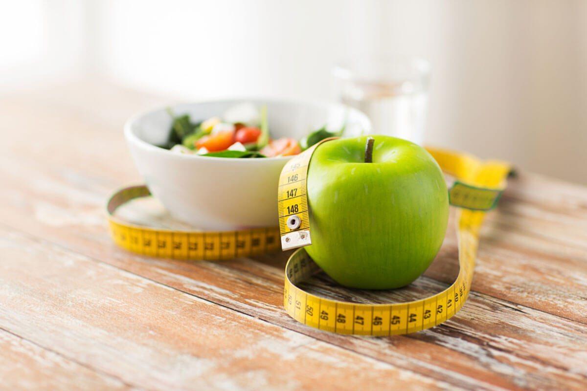Photo of انقاص الوزن 10 كيلو في 10 أيام مع الرجيم الياباني