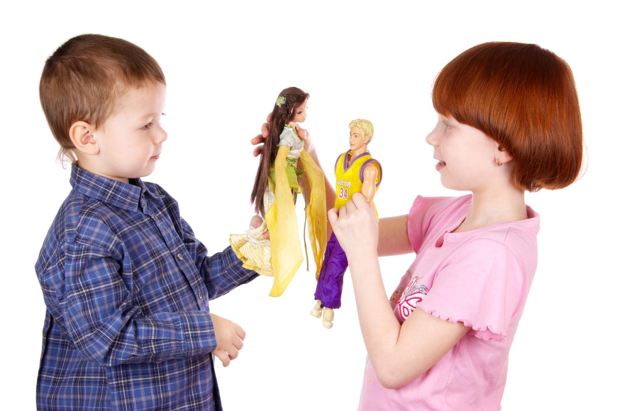 Photo of تعليم الطفل القناعة بأفكار ونصائح مفيدة