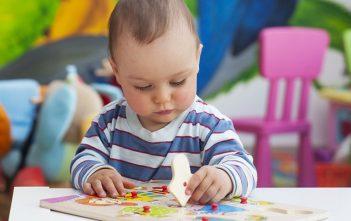 تنمية ذكاء الطفل بأفكار وإقتراحات مفيدة