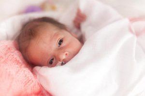 أرجوكي انتظري علامات الولادة الطبيعية و بلاش الولادة القيصرية