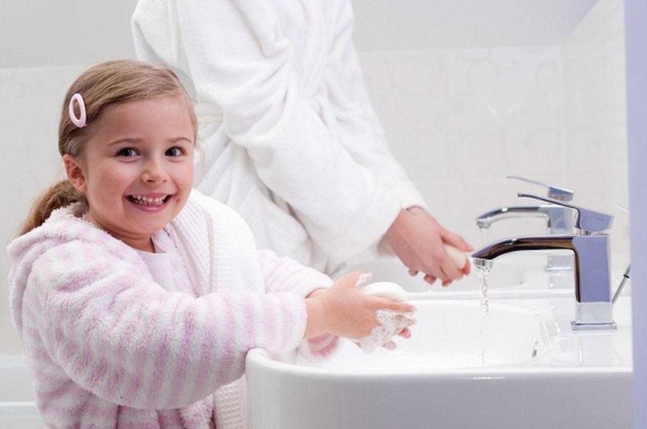 Photo of ضبط سلوك الطفل وتصرفاته بقواعد يومية