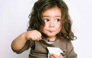 فوائد خمائر البروبيوتيك لصحة طفلك وصحة العائلة