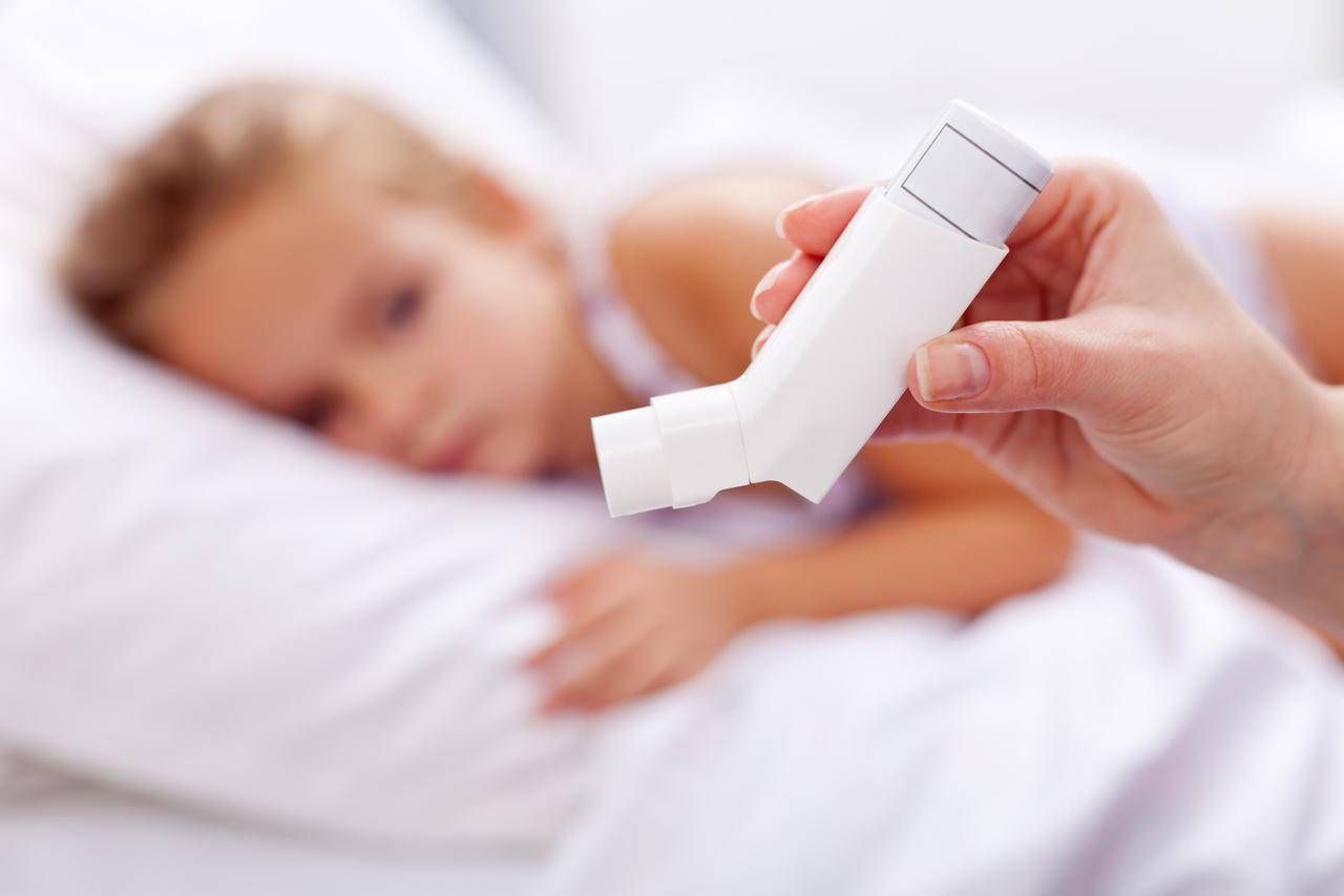 Photo of فوائد واضرار الكورتيزون على صحة الطفل