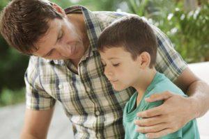كيفية تعليم الاحترام للأطفال وعدم مقاطعة الآخرين وإحترامهم