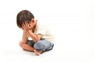 سلوكيات الاطفال الخاطئة و موسوعة لحلولها
