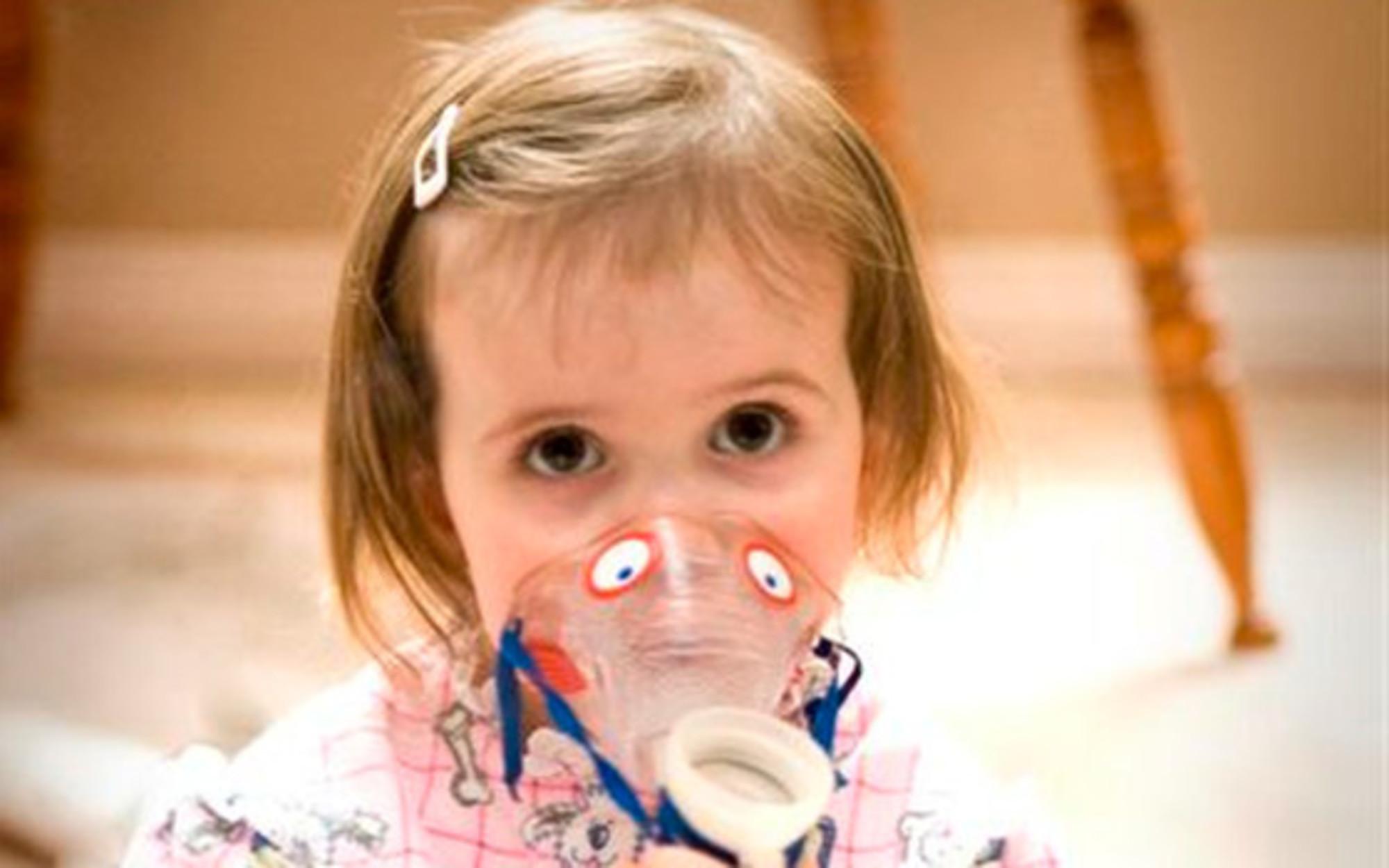 Photo of هل جهاز بخار للاطفال (النبيوليزر) آمن على الأطفال؟