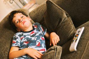تعديل سلوك الطفل الإتكالي و الأناني ومعرفة الأسباب