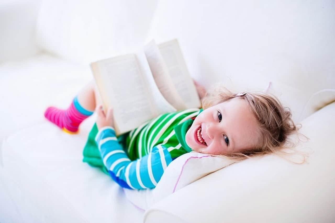 Photo of تعليم القراءة والكتابة لطفلك بطرق سهلة ومفيدة