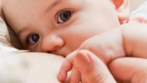 سؤال وجواب عن الرضاعة النظيفة