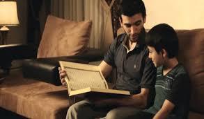 فوائد قصص القران والسنة لطفلك للدكتور جاسم المطوع