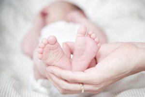 ما هي حقنة الرئة؟ و متى تكتمل رئة الجنين ؟