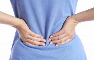 مشكلة عرق النسا أثناء الحمل والعلاجات الطبيعية لها