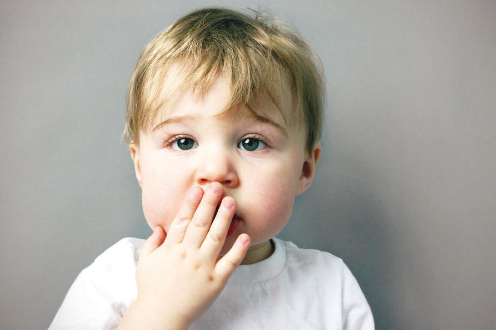 Photo of الالفاظ السيئة عند الاطفال وكيفية علاجها بالطرق التربوية
