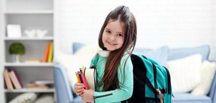 الكشف الطبي للطلاب قبل دخول المدارس