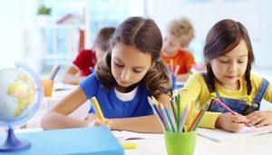 عام دراسي جديد بدون مشاكل بـ 10 نصائح مفيدة