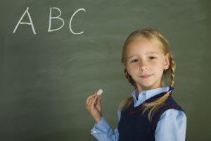 تقوية شخصية الطفل بالمدرسة بنصائح مفيدة